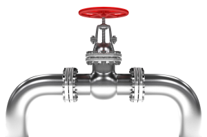 Deteção e reparação de roturas de água 24 horas