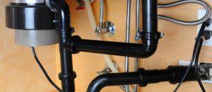 Serviço de manutenção preventiva de canos em Cascais